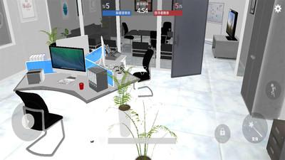 盖瑞模组躲猫猫安卓版 V1.0.2