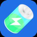 电池健康管家安卓版 V1.0
