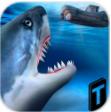 凶残之鲨安卓版 V1.3