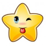 星星动漫安卓免费版 V1.0