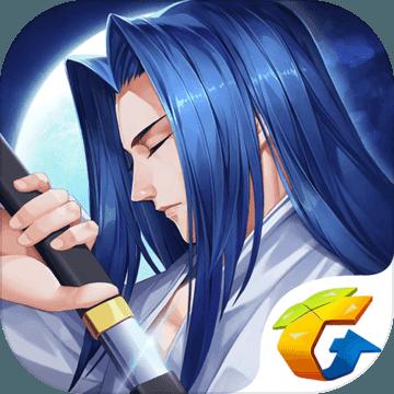 侍魂胧月传说ios版 V1.0