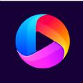 视频小组件安卓官方版 V1.0
