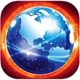photon浏览器安卓免费版 V1.0.2