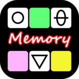 记忆大考验安卓版 V1.5.2