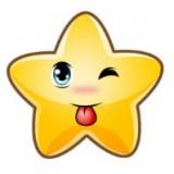 星星动漫安卓版 V1.0