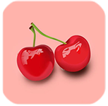 樱桃视频安卓无限次数版 V1.0