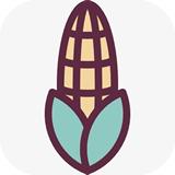 玉米视频安卓破解版 V1.0
