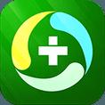 一生健康ios版 v3.3.4