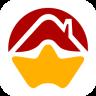 银行家园安卓版 V1.1.3