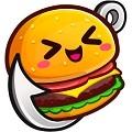 食物钓起来安卓官方版 V212.0.0