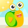 蜗牛跑跑安卓版 V1.9.2