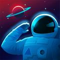 宇宙征服计划安卓版 V0.7.0