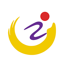 今紫金ios版 V1.0.2