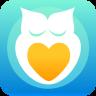 开心学安卓版 V4.0.0
