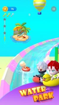 水中节奏乐园安卓版 V2