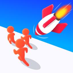 火箭来了安卓版 V1.0.7