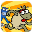 圣费尔姆奔跑安卓版 V1.1.1