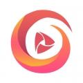 野花视频安卓免费版 V1.0