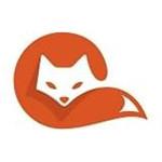 茶杯狐安卓破解版 V1.0