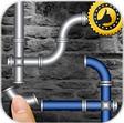 水管工人94号安卓版 V1.10