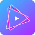 逗珑短视频安卓去广告破解版 V2.31