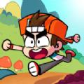 英雄奔跑大赛安卓官方版 V1.0.11