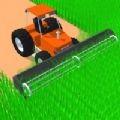 牧草收获安卓版 V1.0