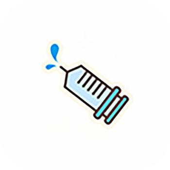 打疫苗ios版 V1.1