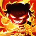 迷你乱斗世界安卓版 V2.4