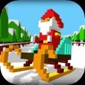 冲吧圣诞老人安卓版 V1.01