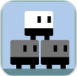 克隆之路安卓版 V1.05
