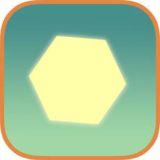 六角形谜题ios版 V1.0