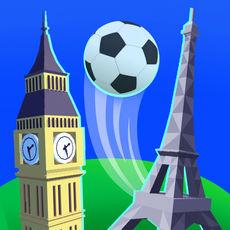 Soccer Kickios版 V1.3.3