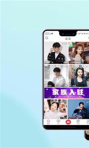 n号房间韩国安卓版 V1.0.1