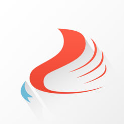 超阅书城ios版 V3.7.0