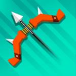 弓箭传奇安卓版 V1.0.5