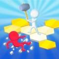 沙雕生存挑战安卓版 V1.0.1