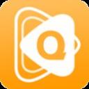 全视频tv安卓免费版 V5.2.0