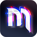 豪门直播安卓版 V2.4.1