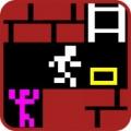 像素地宫安卓版 V1.36