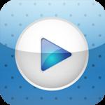 免费影视安卓VIP神器破解版 V1.0.3.2