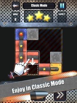 滑块迷宫安卓版 V1.15