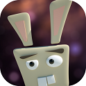 火箭兔安卓版 V1.0