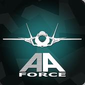 武装飞行模拟器安卓版 V1.054