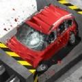 汽车粉碎模拟器安卓版 V1.1