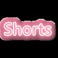 17短视频安卓版 V1.9.5