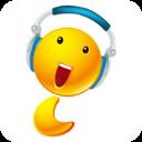 is语音安卓版 V3.2.3.07041