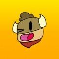 松松垮垮的犀牛安卓版 V1.2.2