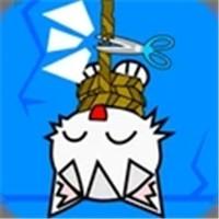 猫咪逃脱大作战安卓官方版 V1.02