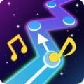 节奏之星攀登安卓官方版 V1.1.3
